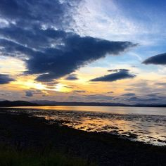 One of the lovely in this week. I had a fabulous time at and I'm full of inspiration to improve my digital and social work. Thanks to for organising another great event! Inverness, Organising, Social Work, Sunsets, Scotland, Thankful, Digital, Instagram Posts, Inspiration