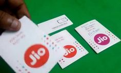 Indore police held six persons on friday allegedly scamming customers by selling them Reliance Jio SIM cards, which are available free of cost. The group of