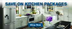 Grand Appliance and TV   Kitchen Appliance Store   TVs and Audio