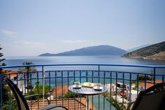 Welcome to Olive Bay hotel on kefalonia Island, Greece. Here you will experience unforgettable holidays enjoying the calm, clear waters on one side coexisting with an untamed carousel of open sea colors on the other.