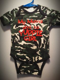 my child will have this lol