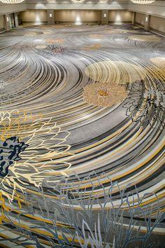 Home Depot Carpet Runners Vinyl Info: 9100324282 Hallway Carpet Runners, Cheap Carpet Runners, Neutral Carpet, Patterned Carpet, Wall Carpet, Rugs On Carpet, Ballroom Design, Home Depot Carpet, Axminster Carpets