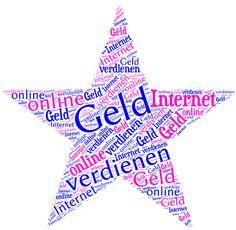So bin ich zum Geld verdienen im Internet gekommen  http://geld-verdienen-exklusiv.de/so-bin-ich-zum-geld-verdienen-im-internet-gekommen/