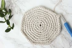 Twine-Leather-Free-Crochet-Basket-Pattern