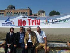 Referendum No Triv, si voti la prossima primavera