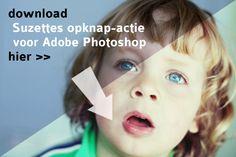 photoshop - free action
