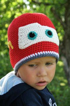 51969e90fd5 60 Best Hats images in 2019 | Crocheted hats, Caps hats, Crochet hats