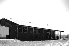 Mockingbird distillery 1997-present