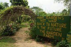 Make.Gardens.