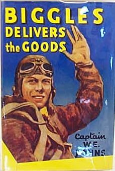 Ever wondered how Category 1 narcotics were trafficked in the ? Books For Boys, Childrens Books, My Books, Book Cover Art, Book Covers, British Comedy, Those Were The Days, Space Crafts, Children's Book Illustration