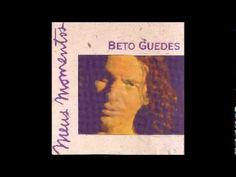 BETO GUEDES_Meus Momentos_ALBUM COMPLETO