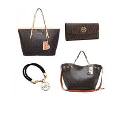 Michael Kors Cheap Bags Only 169 Value Spree 23 Outlet.