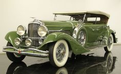 1932 Duesenberg Model J Tourster today this car is only worth 16 1932 Ford Roadsters. Brought to you by agents of car insurance at and for Retro Cars, Vintage Cars, Antique Cars, Duesenberg Car, E90 Bmw, Classy Cars, Ford Classic Cars, Cabriolet, Amazing Cars