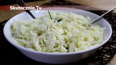 Vegetarian Recipes, Side Dishes, Cabbage, Recipies, Food And Drink, Rice, Vegetables, Dinners, Diet