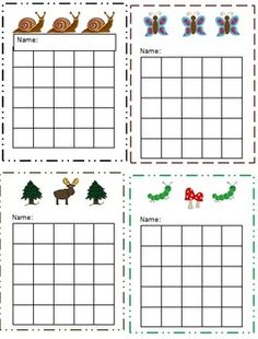 Printable Sticker Chart Collection, enough charts to last the whole year. Reward Sticker Chart, Printable Reward Charts, Reward Stickers, Printable Stickers, Rewards Chart, Preschool Reward Chart, Reward Chart Kids, Classroom Treats, Classroom Behavior