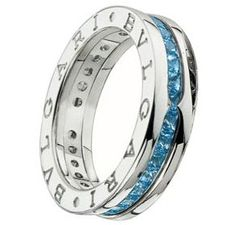 What are the characteristics of Bvlgari engagement rings? What are the models of Bvlgari engagement rings? Bvlgari Engagement Ring, Bvlgari Ring, Engagement Rings, Bulgari Jewelry, Jewelery, Jewelry Gifts, Jewelry Accessories, Jewelry Design, Unique Rings