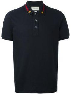 Gucci bengal print polo shirt gucci cloth shirt for Gucci t shirts online india
