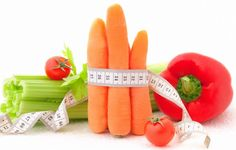 Best Way to Lose Weight with Weight Loss Diet Plan