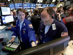 http://www.usatoday.com/story/money/markets/2013/07/22/stocks-monday/2573951/