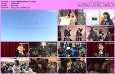 バラエティ番組170311 AKB48 SHOW#144.mp4