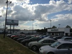 Car Dealerships In Union City Ga >> 1000+ images about DriveTime Dealerships on Pinterest   Used cars, Missouri st louis and Used ...