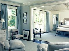 katiedid: Architect Lewin Wertheimer and Designer Victoria Hagan