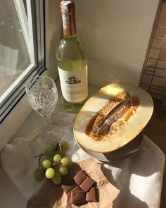 About Healthy Desserts Comida Picnic, Healthy Desserts, Healthy Recipes, Good Food, Yummy Food, This Is Your Life, In Vino Veritas, Aesthetic Food, Summer Aesthetic