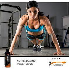 https://www.susedo.com.tr/Nutrend-Amino-Power-Liquid-1000-ML?search=amino%20power  Sipariş ve sorularınız için WhatsApp: 0532 120 08 75 Telefon: 0212 674 90 08 E-posta: siparis@susedo.com.tr  #bodybuilding #supplement #workout #creatin #muscle #body #healty #strong #energy #spora #fitness #gym #vücutgeliştirme #spor #sağlık #güç #egzersiz #protein #proteintozu #kreatin #kas #vücut #güç #ek #enerji