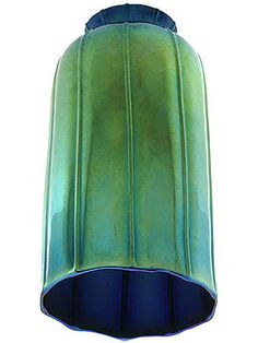 this company has cool  colors, not necessarily this one for glass globes for light fixtures