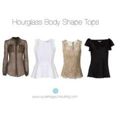 hourglass body shape tops (2)