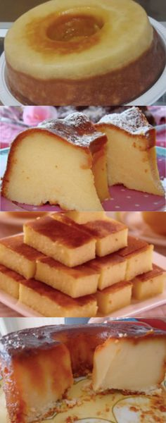 Mole, Bike Food, Breakfast Crepes, Cookie Pie, Bread Cake, Food Cakes, Cake Cookies, Cake Recipes, Cake Decorating