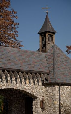 1000 images about cupolas weathervanes on pinterest for Country cupola