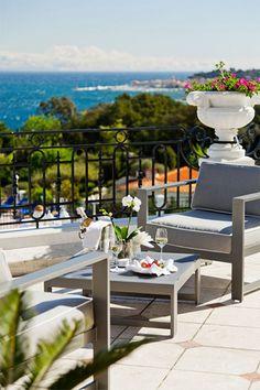 Hôtel Villa Belrose   Gassin, France   Saint-Tropez