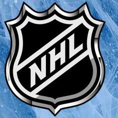 These fantasy hockey awards are for the players that have given a reindeer's ransom in value for your fantasy hockey leagues. loading for more information visit us at :-http://www.oddsandpots.com/.