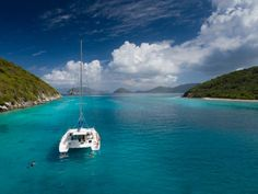 Catamaran Stock Pictures, Royalty-free Photos & Images Stock Pictures, Stock Photos, Catamaran, Royalty Free Photos, Sailing, Water, Lord, Outdoor, Candle
