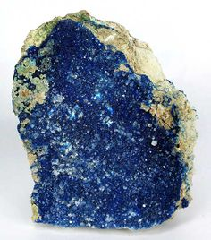 Kinoite - from Christmas Mine