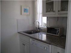 wouldn't need the dishwasher though. Basement Remodeling, Basement Ideas, Kitchen Ideas, Kitchen Design, Smart Home Design, Basement Studio, Basement Kitchenette, Kitchenettes, Granny Flat