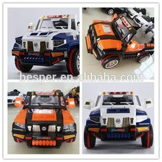 2016 New Hotsale Cheap Rechargeable Rc Ride On Toy Cars For Baby With Factory…