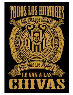 Vectores y mas: Chivas Chivas Wallpaper, Club Guadalajara, Chivas Soccer, Real Madrid Logo, Ronaldo Wallpapers, Football Mexicano, Collage Design, Football Wallpaper, Chicano Art