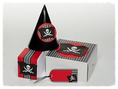 Grab your swords a pirate party awaits! Ahoy Matey, Pirate Party, Swords, Pirates, Birthday Parties, Party Ideas, Creative, Fiestas, Anniversary Parties