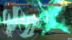 These Perfect Form Susano'o have been exclusively created and designed for Naruto Shippuden: Ultimate Ninja Storm 4 by Masashi Kishimoto, creator of the NARUTO series. Description from allgamesbeta.com. I searched for this on bing.com/images