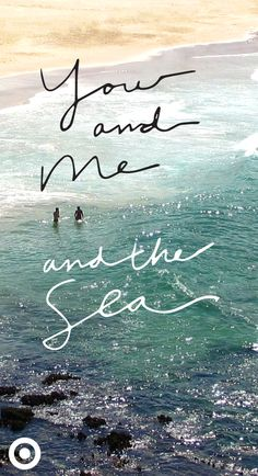 Best Travel Beach Quotes Paradise 47 Ideas - Photography, Landscape photography, Photography tips Deep Relationship Quotes, Relationships, Inspirational Artwork, Paradise Quotes, Sea Quotes, Wisdom Quotes, Qoutes, Quotations, Summer Quotes