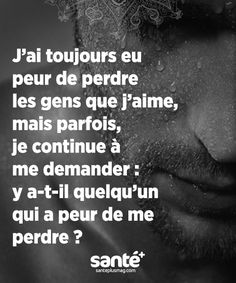 Je me pose toujours des questions. French Quotes, Bad Mood, Some Words, Positive Attitude, Proverbs, Sentences, Quotations, Affirmations, Me Quotes