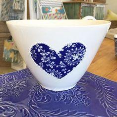 Ranges, Ceramics, Tableware, Kitchen, Ceramica, Pottery, Dinnerware, Cooking, Tablewares