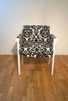Google Image Result for http://www.metrosofa.com/imgs-lg-chairs/metrosofa%2520black%2520and%2520white%2520fabric%2520square%2520chair%2520front.jpg