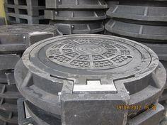 أغطية المناهل Silicopolymer  Silikopolimer Rögar Kapakları  manhole cover manufacturer seller and suppliers  gursel@ayat.com.tr  Skype:gurselgurcan  0090 539 892 07 70
