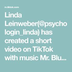 Linda Leinweber(@psychologin_linda) has created a short video on TikTok with music Mr. Blue Sky. #tiktokchallange 😅 Mein Alltag in 15s...#challenge #psychologie #angst #panik #psychologin #panikattacken Music Covers, Viral Videos, Create, Jeep, Challenges, Celebrity, Sky, Blue, Trends