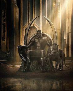 @bosslogic fixed the poster! Well get our first trailer tonight during the NBA finals @chadwickboseman Download images at nomoremutants-com.tumblr.com Key Film Dates Spider-Man - Homecoming: Jul 7 2017 Thor: Ragnarok: Nov 3 2017 Black Panther: Feb 16 2018 New Mutants: Apr 13 2018 The Avengers: Infinity War: May 4 2018 Deadpool 2: Jun 1 2018 Ant-Man & The Wasp: Jul 6 2018 Venom : Oct 5 2018 X-men Dark Phoenix : Nov 2 2018 Captain Marvel: Mar 8 2019 The Avengers 4: Ma...