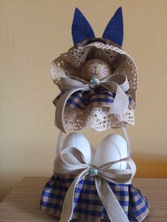 Coniglietto X Pasqua