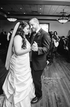 A sweet moment in time, caught on film.   #weddingportraits #weddings #brideandgroom #dallasweddings #frisco #ftworth #photographer #weddingphotography